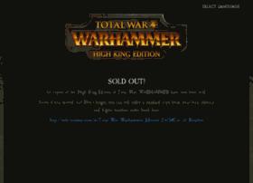 warhammer.kmhub.com