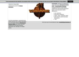 warhammer.pl