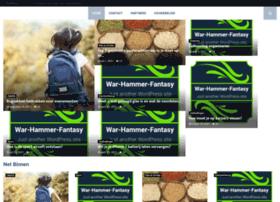 warhammerfantasy.nl