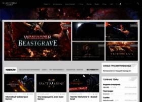 warhammergames.ru