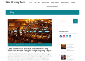warhistoryfans.com