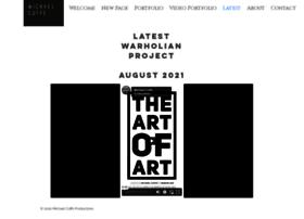 warholian.com