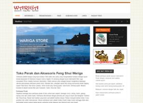 wariga.com