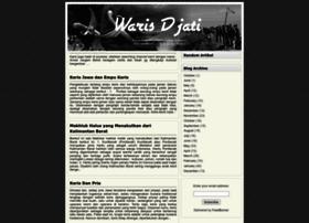 warisdjati.blogspot.sg