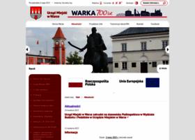 warka.pl