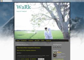 warkaltom.blogspot.com
