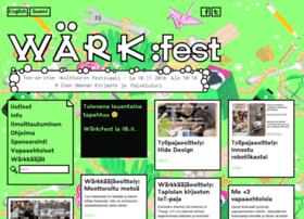 warkfest.org