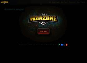warlight.net