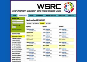 warlinghamsquashandracketball.mycourts.co.uk