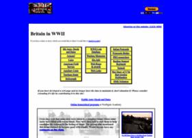 warlinks.com