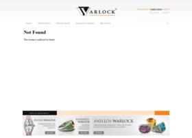 warlockgroup.com