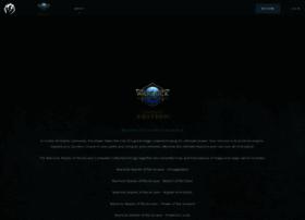 warlockmasterofthearcane.com