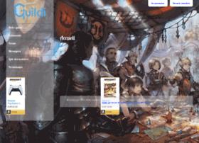 warlords.guildi.com