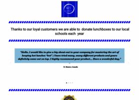 warmandtote.com
