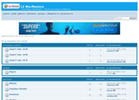 warmasters.forumsline.com