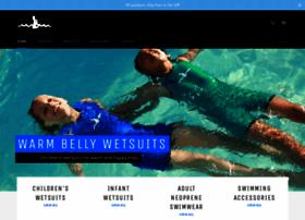 warmbelly.com