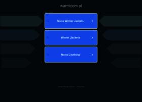 warmcom.pl