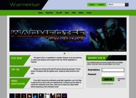 warmerise.com
