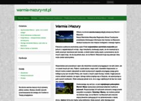 warmia-mazury-rot.pl