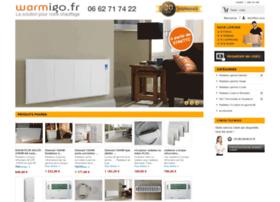 warmigo.com