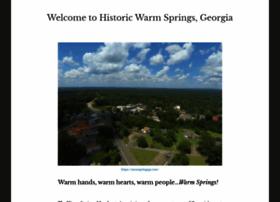 warmspringsga.com
