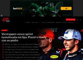 warmup.com.br