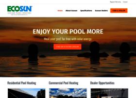 warmwater.com