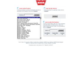 warn.iwebcat.com
