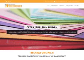 warnajingga.com