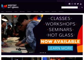 Warner-criv.com