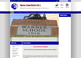 warner.k12.sd.us