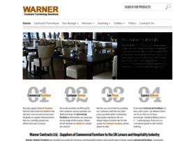 warnercontractfurniture.co.uk