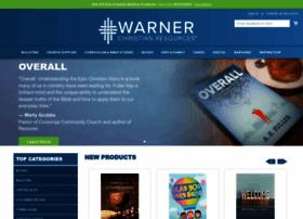warnerpress.org