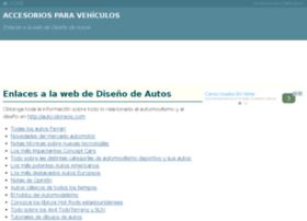 warnes.idoneos.com