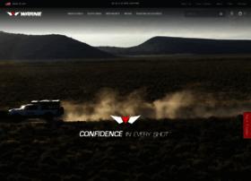 warnescopemounts.com