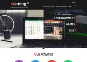 warningcom.com