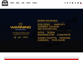 warninguk.com
