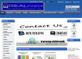 waroeng-elektronik.com