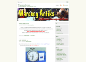 waroengantiks.wordpress.com