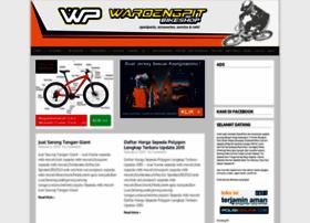 waroengpit.com