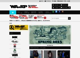 warp.shop-pro.jp