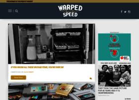 warpedspeed.com
