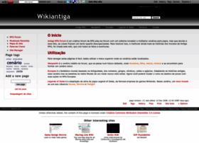 warpg.wikidot.com