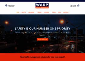 warpgroup.com.au