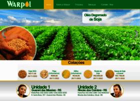 warpol.com.br