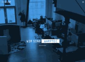 warptec.com