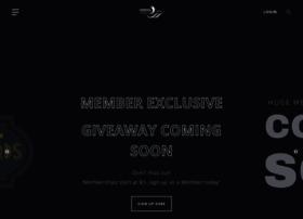 warragulcountryclub.com