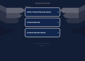 warrant-invest.com