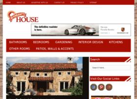 warrantyhouse.com