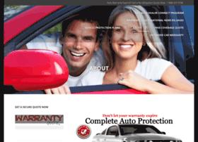 warrantyquote.net